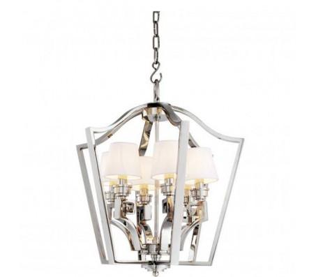 Подвесной светильник LANTERN PRESIDENTIAL S