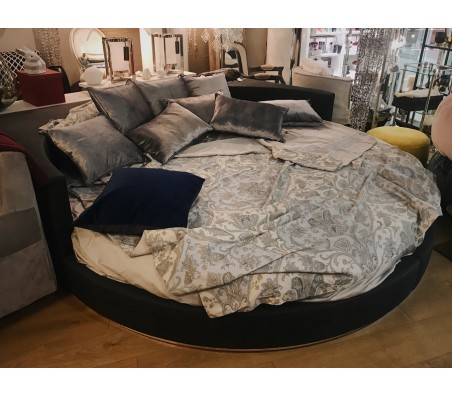 Кровать Fimes Ring
