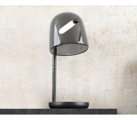 Настольная лампа MONA SMAL