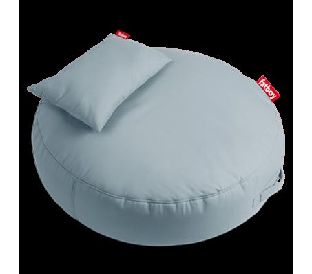 "Пуф Fatboy ""Pillow"",серый"