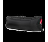 Пуф надувной Lamzac® the Original 2.0, черный