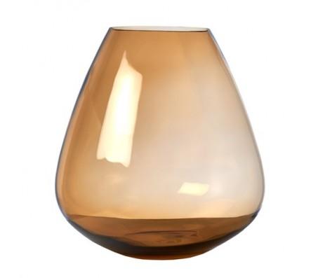 Кувшин Wiskey glass amder