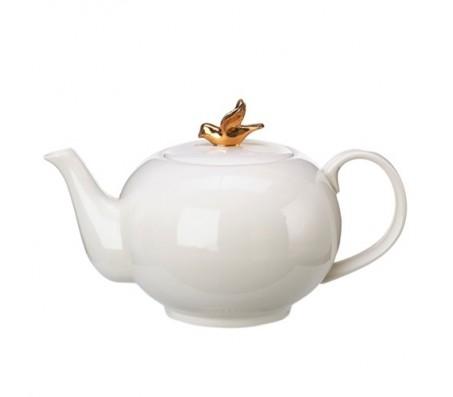 Чайник Teapot freedom bird
