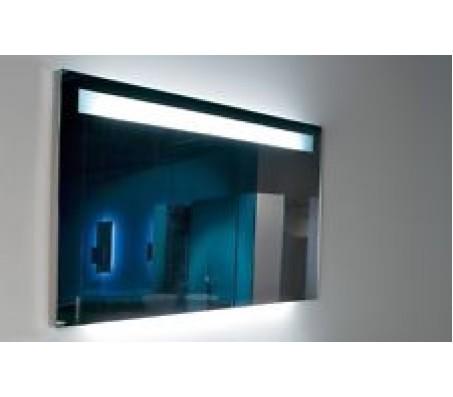 Зеркало с подсветкой Antonio Lupi Specchio (Италия)