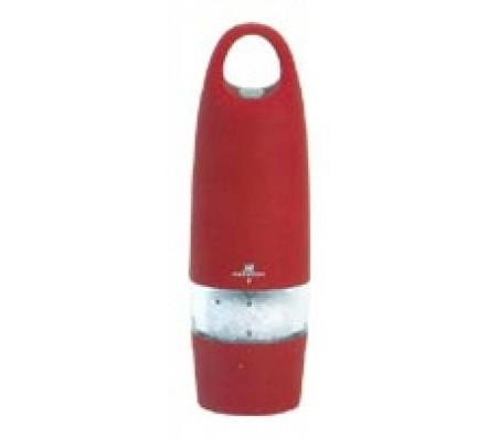 Мельница для соли электрическая Peugeot Zest 18см