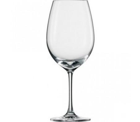 "Бокал для красного вина  Schott Zwiesel ""IVENTO"", 506 мл"
