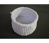 декоративна корзинка handmade handmade