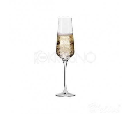 Krosno SENSEI - Obsession шампанка