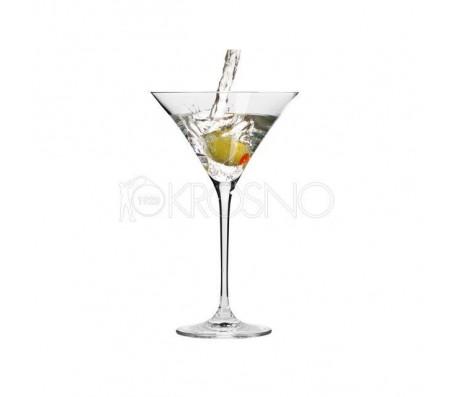 Krosno SENSEI - Elegance мартіні бокал