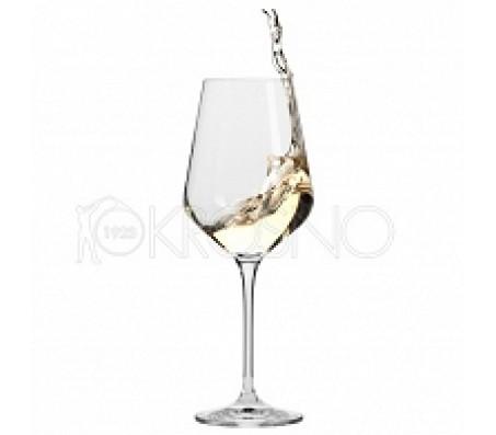 Krosno SENSEI - Obsession бокал для білого вина