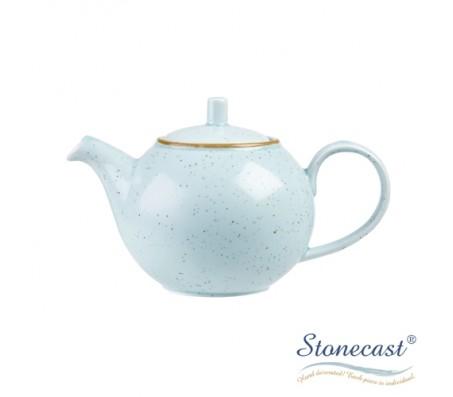 Churchill Англія  чайник