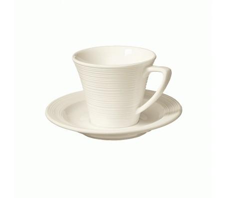 """Чашка для эспрессо Vega """"Skyline"""""""