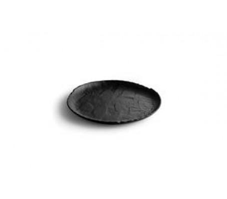 "Тарелка Chic ""Livelli"", d.21cm"
