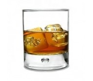 Durabor Disco Бельгия стакан для виски 310 мл