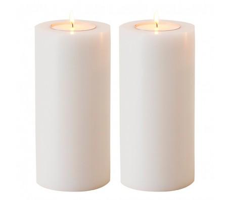 "Подсвечник Eichholtz ""Artificial Candle"", 21 см"