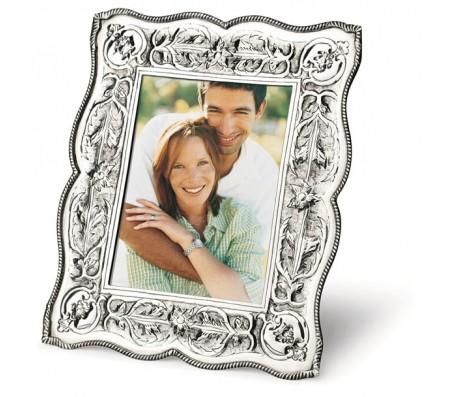 Рамка для фотографий 15х20 см Chinelli