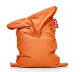 Пуф детский Fatboy Junior, оранжевый