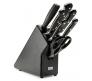 Набор ножей Wusthof Classic 8 предметов блок