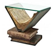 """Журнальный стол Eichholtz """"Old Books"""""""