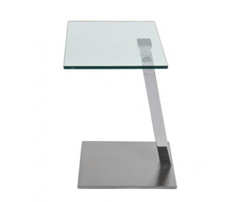 Подставка для ноутбука Lap Cattelan Italia (Италия) приставной столик