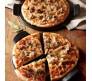 """Блюдо для пиццы Emile Henry """"BBQ"""", инжир"""
